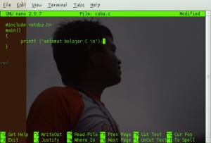 screenshot-fazzaahmad-laptop-2